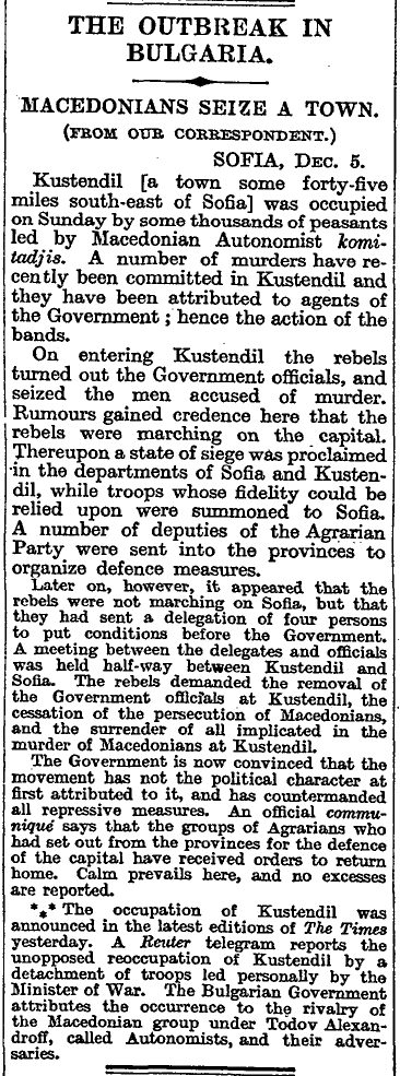 http://www.macedonium.org/userfiles/image/london_times/1922_12_07_p11.png